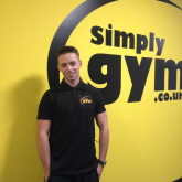 Lucas Wood - Kettering Personal Trainer