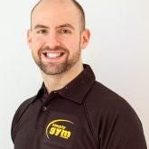Matt Print - Coventry Personal Trainer
