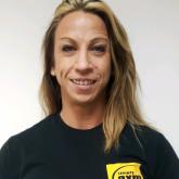 Claire Bond - Cheltenham Personal Trainer