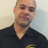 Daniel Stanley - Coventry Cannon Park Personal Trainer