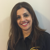 Gurdeep Sidhu - Coventry Personal Trainer