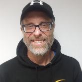 Jason Tawn - Cheltenham Personal Trainer