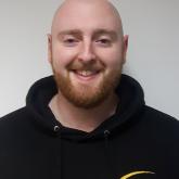 Matt Russell - Cheltenham Personal Trainer