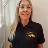 Paula Flynn - Telford Personal Trainer