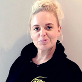 Alison Mcleod - Swindon Personal Trainer
