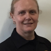 Julie Taylor - Hinckley Personal Trainer