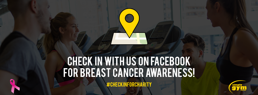check-in-for-charity-cover-photo