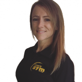 Cheryl Askew - Coventry Personal Trainer