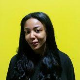 Carmen Martinez - Bedford Personal Trainer