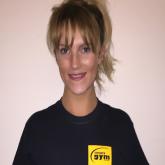 Sam Neades - Cheltenham Personal Trainer
