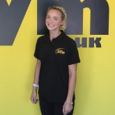Sophie Williams - Kettering Personal Trainer