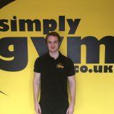 Callum Morgan - Kettering Personal Trainer