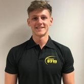 Dan Inman - Coventry Earl Place Personal Trainer