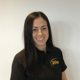 Wendie Stokes - Coventry Earl Place Personal Trainer