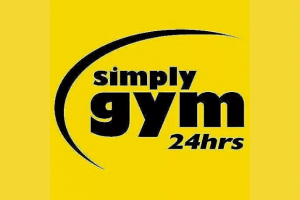 24 hour gym Swindon