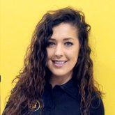 Connie Scharff - Bedford Personal Trainer