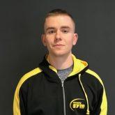Jacob Steele - Swindon East Personal Trainer