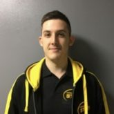 Tom Waters - Swindon West Personal Trainer