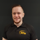 Craig Bethell - Walsall Personal Trainer