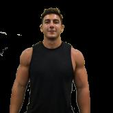 Andreas Georgiou - Cheltenham Personal Trainer