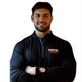 Adonis Georgiou - Cheltenham Personal Trainer